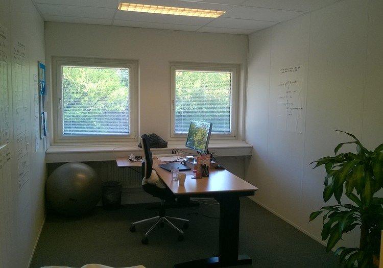 kontorlokale3